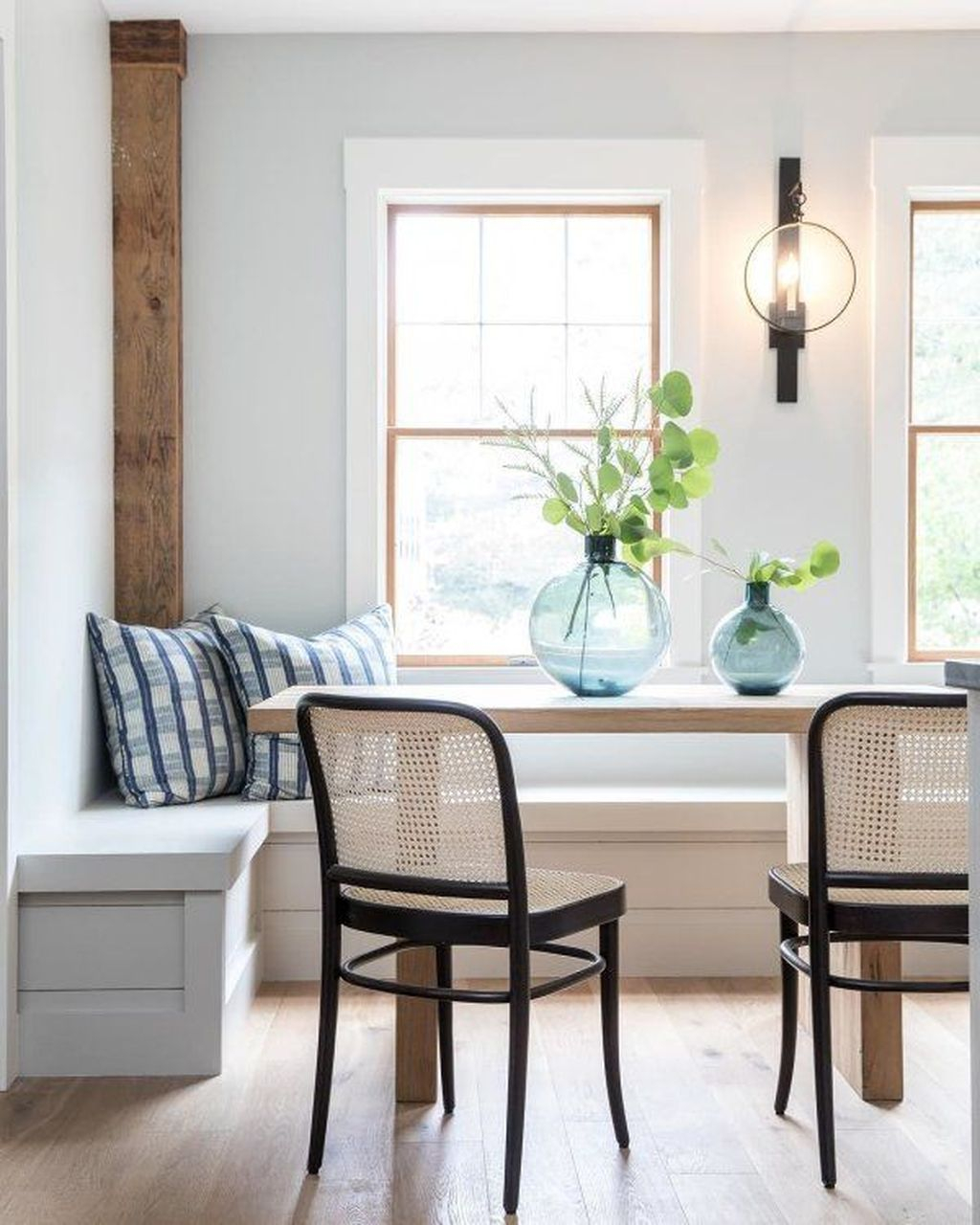 Perfect Dining Room Designs Ideas You Cant Miss Out 46