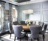 Perfect Dining Room Designs Ideas You Cant Miss Out 47