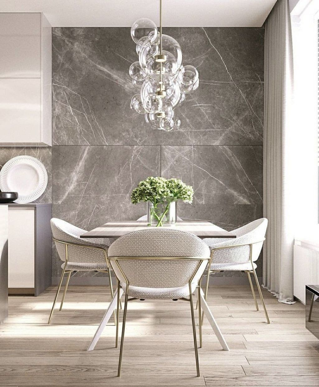 Perfect Dining Room Designs Ideas You Cant Miss Out 50
