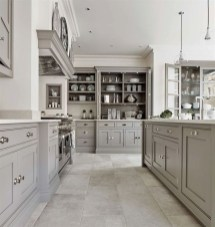 Relaxing Kitchen Cabinet Colour Combinations Ideas To Try 12