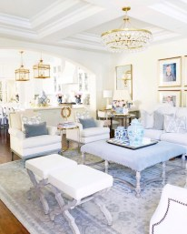 Superb Layout Design Ideas For Family Room 22