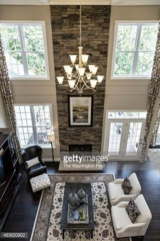 Superb Layout Design Ideas For Family Room 42