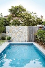 Top Natural Small Pool Design Ideas To Copy Asap 42
