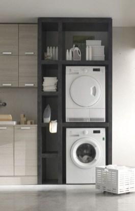 Affordable Diy Bathroom Storage Ideas For Small Spaces 07