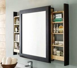 Affordable Diy Bathroom Storage Ideas For Small Spaces 20