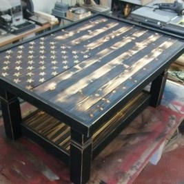Awesome Diy Coffee Table Projects 10