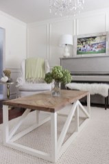Awesome Diy Coffee Table Projects 30