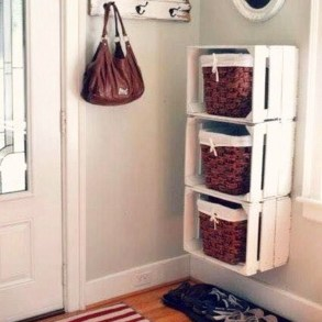 Best Hacks Tips For Small Space Living That You Must Try 03