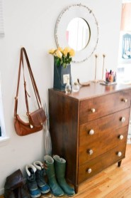 Best Hacks Tips For Small Space Living That You Must Try 17