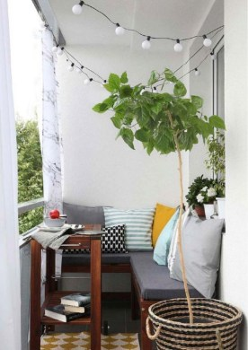 Best Hacks Tips For Small Space Living That You Must Try 19