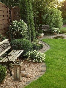 Best Landscaping Design Ideas For Backyards And Frontyards 02