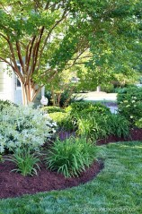Best Landscaping Design Ideas For Backyards And Frontyards 22