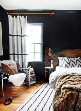 Cute Boys Bedroom Design For Cozy Bedroom Ideas 14