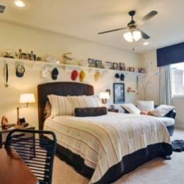 Cute Boys Bedroom Design For Cozy Bedroom Ideas 19