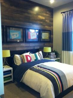 Cute Boys Bedroom Design For Cozy Bedroom Ideas 29