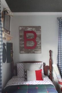 Cute Boys Bedroom Design For Cozy Bedroom Ideas 30