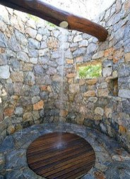 Easy And Cheap Diy Sauna Design You Can Try At Home 15