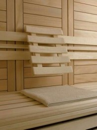 Easy And Cheap Diy Sauna Design You Can Try At Home 32