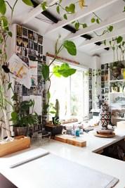 Fantastic Art Studio Apartment Design Ideas 23