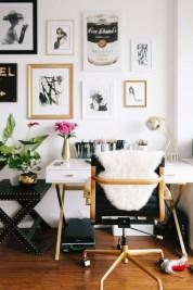 Fantastic Art Studio Apartment Design Ideas 26