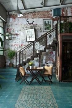 Fantastic Art Studio Apartment Design Ideas 36
