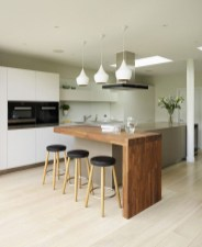 Impressive Kitchen Island Design Ideas You Have To Know 02