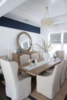 Awesome Dining Room Design Ideas For This Summer 06
