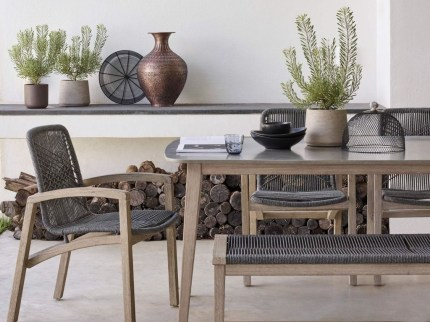 Awesome Dining Room Design Ideas For This Summer 21