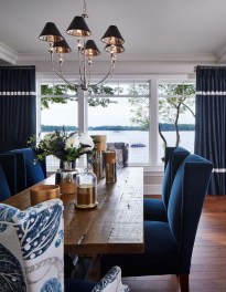 Awesome Dining Room Design Ideas For This Summer 23