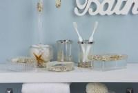Beautiful Bathroom Decoration In A Coastal Style Decor 34