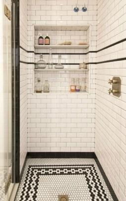 Beautiful Classic Bathroom Design Ideas 35