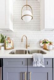 Creative And Innovative Kitchen Backsplash Decor Ideas 03
