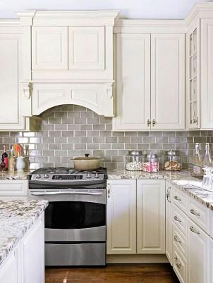 Creative And Innovative Kitchen Backsplash Decor Ideas 07