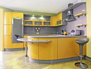 Creative And Innovative Kitchen Backsplash Decor Ideas 19