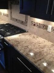 Creative And Innovative Kitchen Backsplash Decor Ideas 20
