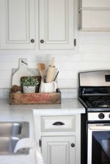 Creative And Innovative Kitchen Backsplash Decor Ideas 23
