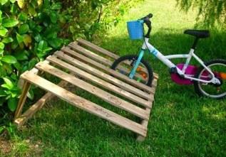 Creative DIY Outdoor Furniture Ideas 15