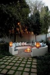 Creative DIY Outdoor Furniture Ideas 22