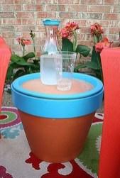 Creative DIY Outdoor Furniture Ideas 23