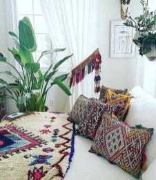 Fascinating Moroccan Bedroom Decoration Ideas 02