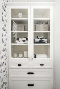 Gorgeous Kitchen Cabinets Design Ideas 05