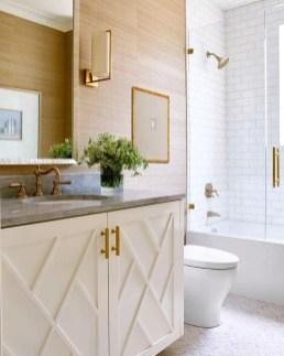 Gorgeous Kitchen Cabinets Design Ideas 10