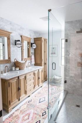 Gorgeous Kitchen Cabinets Design Ideas 17
