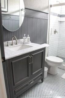 Gorgeous Kitchen Cabinets Design Ideas 20