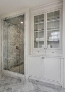 Gorgeous Kitchen Cabinets Design Ideas 21