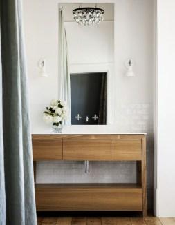 Gorgeous Kitchen Cabinets Design Ideas 33