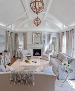 Luxury Living Room Design Ideas 03