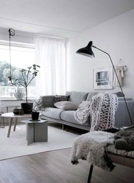 Luxury Living Room Design Ideas 18