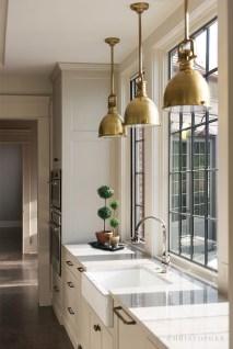The Best Ideas For Neutral Kitchen Design Ideas 04