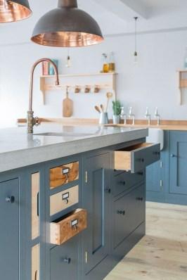 The Best Ideas For Neutral Kitchen Design Ideas 32